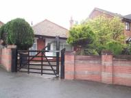 3 bedroom Detached Bungalow for sale in Llanddulas