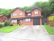 5 bed Detached house for sale in Abergele