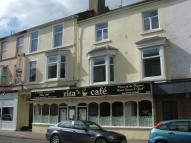 Rhyl Commercial Property for sale