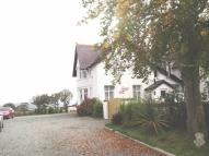 3 bedroom Character Property for sale in Conwy
