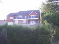 Detached property in Llanddulas