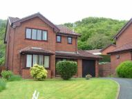 4 bed Detached house in Abergele