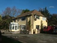 Character Property for sale in Colwyn Bay