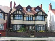 8 bed Commercial Property for sale in Rhyl