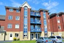 1 bedroom Flat in Ensigne Court...