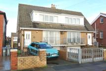 2 bed semi detached home for sale in Highfield Road...