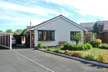 Bungalow for sale in Bamburgh Close...