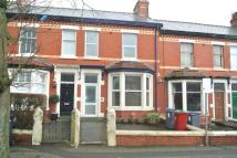 property to rent in Bryan Road, Blackpool