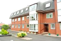 Flat to rent in Somerset Court...
