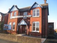 1 bed Apartment in West Borough, Wimborne...