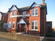 1 bed Apartment in West Borough, Wimborne...