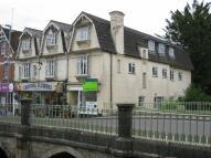 2 bedroom Apartment for sale in East Street, Wimborne...