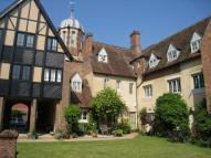 Town House for sale in Grammar School Lane...