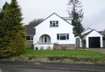 3 bed Chalet for sale in Middlehill Drive...