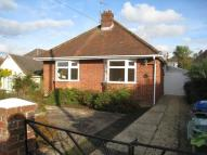 Merley Ways Detached Bungalow for sale