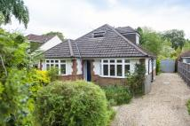 4 bed Detached house for sale in Hayes Lane, Colehill...