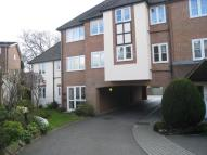 Ground Flat for sale in Poole Road, Wimborne...