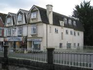 2 bedroom Flat for sale in East Street, Wimborne...