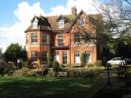 Ground Flat for sale in Giddy Lake, Wimborne...