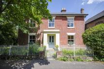 Knobcrook Road Detached house for sale