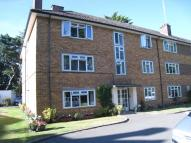 Apartment for sale in REDCOTTS LANE, Wimborne...