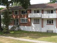 2 bed Flat for sale in PLANTATION ROAD, Poole...