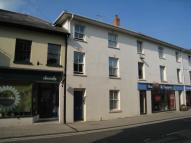 Block of Apartments for sale in EAST STREET, Wimborne...