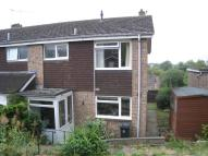 3 bedroom End of Terrace property for sale in MINSTER VIEW, Wimborne...