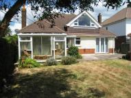 4 bed Detached property for sale in MERLEY PARK ROAD...