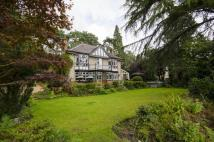Detached home for sale in SPRINGDALE ROAD...
