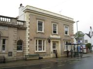 Apartment for sale in West Borough, Wimborne...