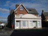 1 bedroom Ground Flat for sale in New Borough, Wimborne...