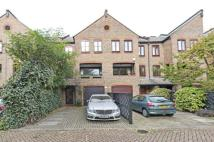 4 bedroom Terraced home for sale in Plymouth Wharf, London...