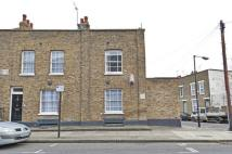 3 bedroom Terraced property for sale in Salmon Lane, London, E14