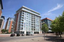 Flat for sale in Western Gateway, London...