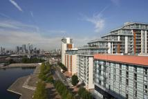 Apartment for sale in Western Gateway, London...