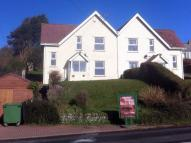 semi detached house to rent in Woolacombe Station Road...