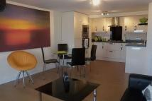 2 bed Apartment to rent in 9 Hillsborough Terrace...