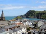 Apartment in Fore Street, Ilfracombe