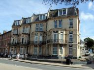 Apartment to rent in Wilder Road, Ilfracombe
