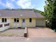3 bedroom semi detached home in Hillington, Ilfracombe