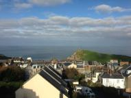 Apartment in Hostle Park, Ilfracombe