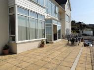 2 bed Apartment in Beach Road, Woolacombe