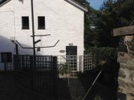 2 bed Cottage to rent in Ilfracombe