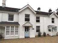 4 bedroom Cottage to rent in Lee, Ilfracombe