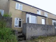 3 bed Terraced home to rent in Queens Avenue, Ilfracombe
