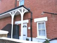 2 bed Flat to rent in Albert Road...