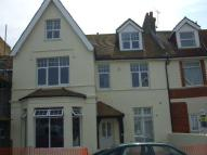 2 bed Flat to rent in Eversley Road, Bexhill