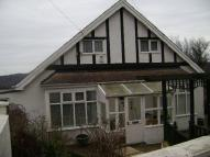 1 bed Flat to rent in Winchelsea Road...