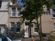 Flat to rent in St Marys Road, Hastings